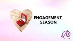 Welcome Engagement Season