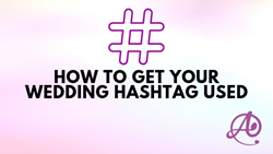 How Get Your Hashtag Used