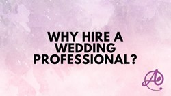 Why to Hire a Professional