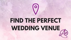 Finding the Perfect Venue