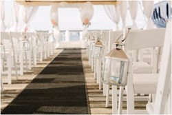All About Your Wedding Ceremony