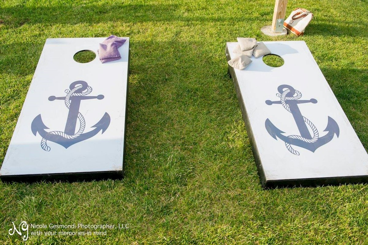 We Also Our Mr Mrs Set Keep In Mind Offer Other Lawn To Bring More Fun And Entertainment Your Day